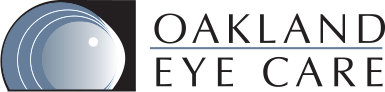 Oakland Eye Care